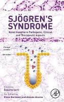 - Sjogren's Syndrome: Novel Insights in Pathogenic, Clinical and Therapeutic Aspects - 9780128036044 - V9780128036044