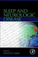 - Sleep and Neurologic Disease - 9780128040744 - V9780128040744