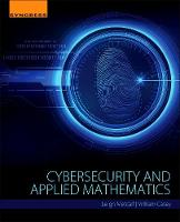 Metcalf, Leigh, Casey, William - Cybersecurity and Applied Mathematics - 9780128044520 - V9780128044520