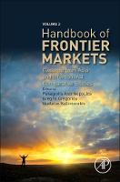 - Handbook of Frontier Markets: Evidence from Asia and International Comparative Studies - 9780128092002 - V9780128092002
