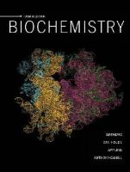 Mathews, Christopher K.; Holde, Kensal E. Van; Appling, Dean Ramsay; Anthony-Cahill, Spencer J. - Biochemistry with Companion Website - 9780132806411 - V9780132806411