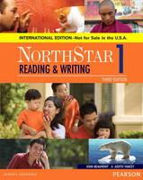 Beaumont, John, Yancey, Judith - NorthStar Reading and Writing 1 SB, International Edition (3rd Edition) - 9780134049748 - V9780134049748