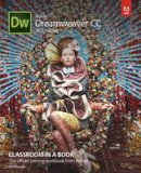 Maivald, Jim - Adobe Dreamweaver CC Classroom in a Book - 9780134309996 - V9780134309996