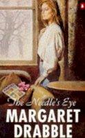 Drabble, Margaret - The Needle's Eye - 9780140036664 - KIN0009133
