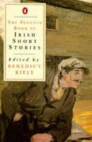 Benedict Kiely, editor - The Penguin Book of Irish Short Stories - 9780140053401 - KNH0010612