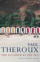 Theroux, Paul - The Kingdom by the Sea - 9780140071818 - KKD0008417
