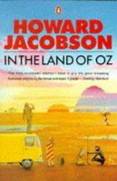 Jacobson, Howard - In the Land of Oz - 9780140109665 - KRF0004773