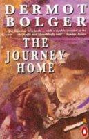 Bolger, Dermot - The Journey Home - 9780140131598 - KOC0025988