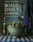 Dahl, Roald; Dahl, Felicity - Roald Dahl's Cookbook - 9780140139051 - V9780140139051