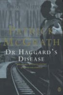 - Dr Haggards Disease - 9780140146431 - KOC0018148