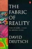 Deutsch, David - The Fabric of Reality: Towards a Theory of Everything - 9780140146905 - V9780140146905