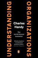 Handy, Charles - Understanding Organizations - 9780140156034 - KHN0000409