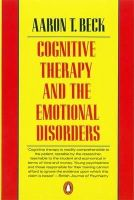 Aaron T. Beck - Cognitive Therapy and the Emotional Disorders (Penguin Psychology) - 9780140156898 - V9780140156898