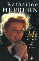 Hepburn, Katharine - Me: Stories of My Life - 9780140172713 - KTJ0025469