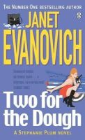 Evanovich, Janet - Two for the Dough - 9780140255553 - V9780140255553