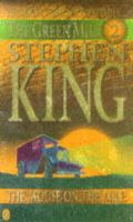 King, Stephen - Mouse on the Mile (Green Mile) part 2 - 9780140258578 - KIN0008979