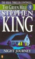 King, Stephen - Night Journey (Green Mile) - 9780140258608 - KTJ0031540