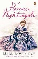 Bostridge, Mark - Florence Nightingale - 9780140263923 - V9780140263923