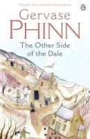 Phinn, Gervase - The Other Side of the Dale - 9780140275421 - KRF0038046