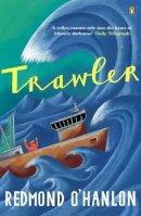 O'Hanlon, Redmond - Trawler - 9780140276688 - V9780140276688