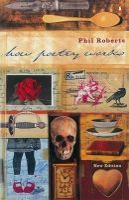 Roberts, Phil - How Poetry Works - 9780140285376 - KKD0001792