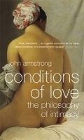 Armstrong, John - Conditions of Love - 9780140294712 - V9780140294712