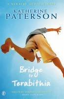 PATERSON, KATHERINE - Bridge to Terabithia (Puffin Books) - 9780140312607 - KRA0008888