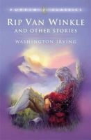 Irving, Washington - Rip Van Winkle and Other Stories - 9780140367713 - KST0026435