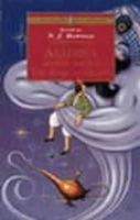 Anonymous - Aladdin and Other Tales from the Arabian Nights - 9780140367829 - V9780140367829