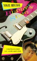Hinton, Nigel - Buddy's Song (Puffin Teenage Fiction) - 9780140374742 - KRF0017851
