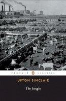 Sinclair, Upton - The Jungle - 9780140390315 - 9780140390315
