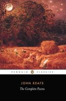 - The Complete Poems - 9780140422108 - KRA0008402