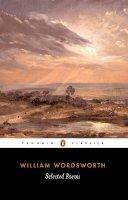 Wordsworth, William - Selected Poems - 9780140424423 - V9780140424423