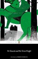 - Sir Gawain and the Green Knight (Penguin Classics) - 9780140424539 - V9780140424539