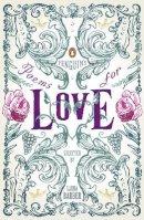 Laura (ed) Barber - Penguin's Poems for Love - 9780140424805 - V9780140424805