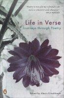 Kirschbaum, a (ed) - Life in Verse - 9780140424812 - V9780140424812
