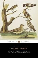 - The Natural History of Selborne (Penguin English Library) - 9780140431124 - KSG0020503