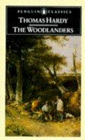 Hardy, Thomas - The Woodlanders (English Library) - 9780140431452 - KIN0004372