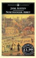 Austen, Jane, Butler, Marilyn - Northanger Abbey (Penguin Classics) - 9780140434132 - KCD0035210