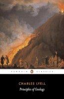 Lyell, Charles - Principles of Geology - 9780140435283 - V9780140435283