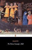 Alighieri, Dante - The Divine Comedy, Part 1: Hell (Penguin Classics) - 9780140440065 - V9780140440065
