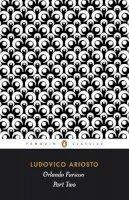Ariosto, Ludovico - Orlando Furioso - 9780140443103 - V9780140443103