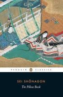 Sei Shonagon - The Pillow Book - 9780140448061 - 9780140448061
