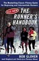 bob-glover - The Runner's Handbook - 9780140469301 - KTG0017810