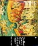 McEvedy, Colin; Woodroffe, David - The New Penguin Atlas of Medieval History - 9780140512496 - V9780140512496