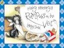 Dodd, Lynley - Hairy Maclary's Rumpus at the Vet - 9780140542400 - V9780140542400