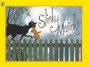 Lynley Dodd - Slinky Malinki (Hairy Maclary and Friends) - 9780140544398 - V9780140544398