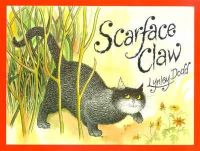 Dodd, Lynley - Scarface Claw (Picture Puffin) - 9780140568868 - V9780140568868