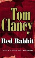 Tom Clancy - Red Rabbit - 9780141004914 - KEX0191846