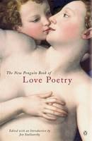 Penguin - The New Penguin Book of Love Poetry - 9780141010977 - V9780141010977